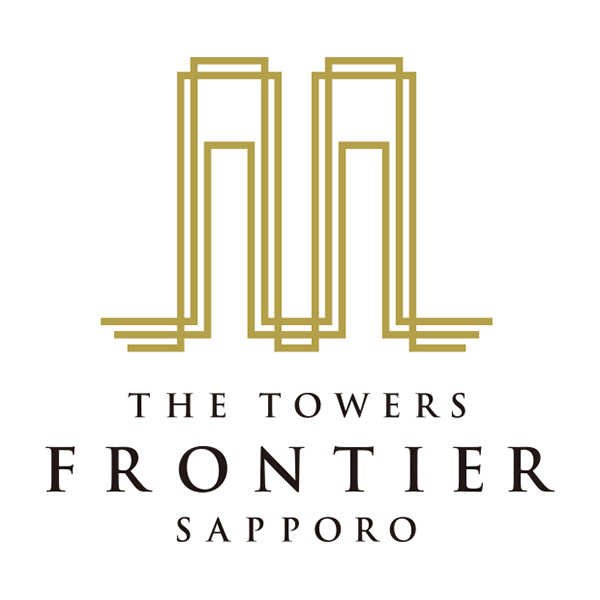 THE TOWERS FRONTIER SAPPORO