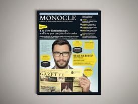 MONOCLE ISSUE 76
